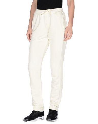 Повседневные брюки DIMENSIONE DANZA 36910769VW