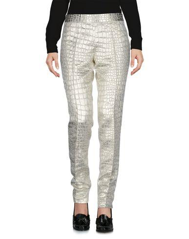 Повседневные брюки BLUGIRL BLUMARINE 36910908HE