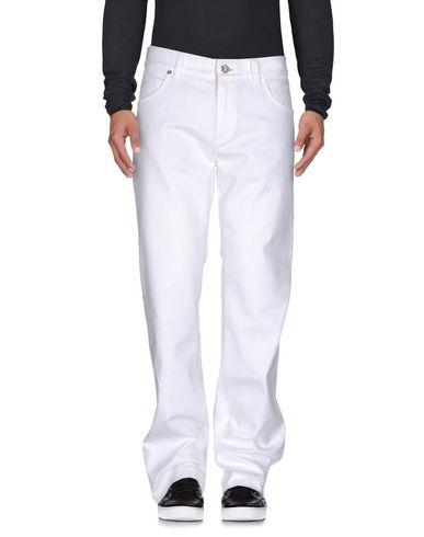 Джинсовые брюки BILLIONAIRE 36911016OU