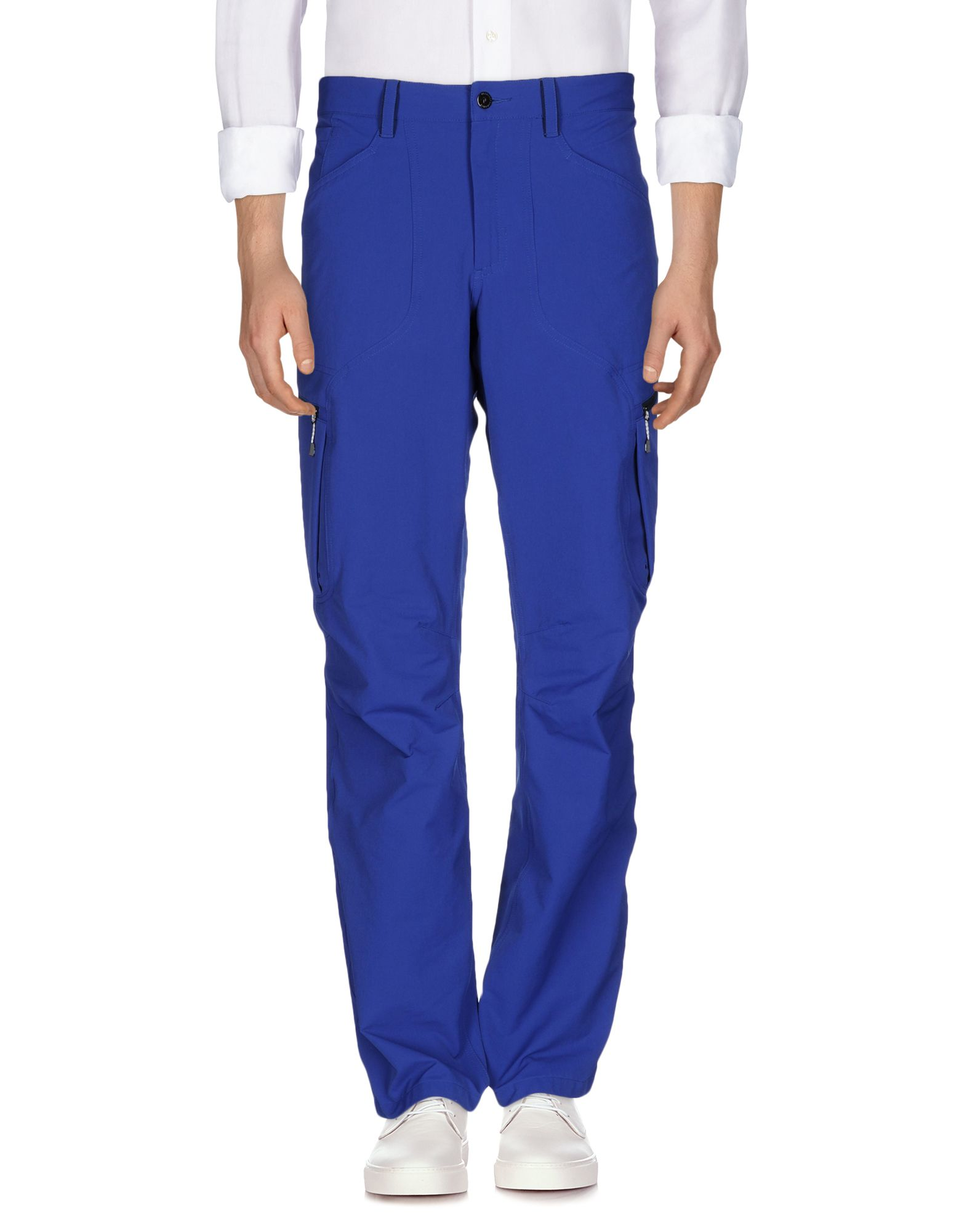'Peak Performance Casual Pants