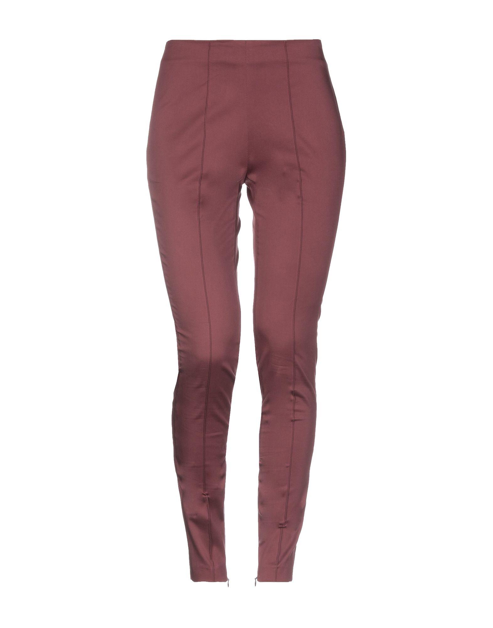 KATIA G. Повседневные брюки katia g повседневные брюки