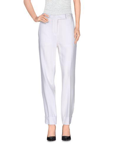 LUXURY FASHION Pantalon femme