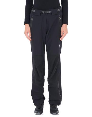 Лыжные брюки от RH+
