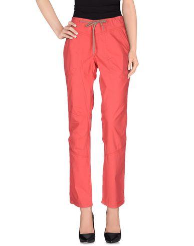 Повседневные брюки COLUMBIA 36912042TI