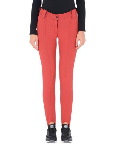 RH+ Pantalons de ski femme