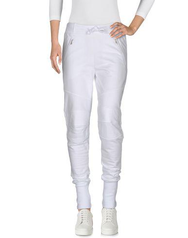 Повседневные брюки PIERRE BALMAIN 36912236NX