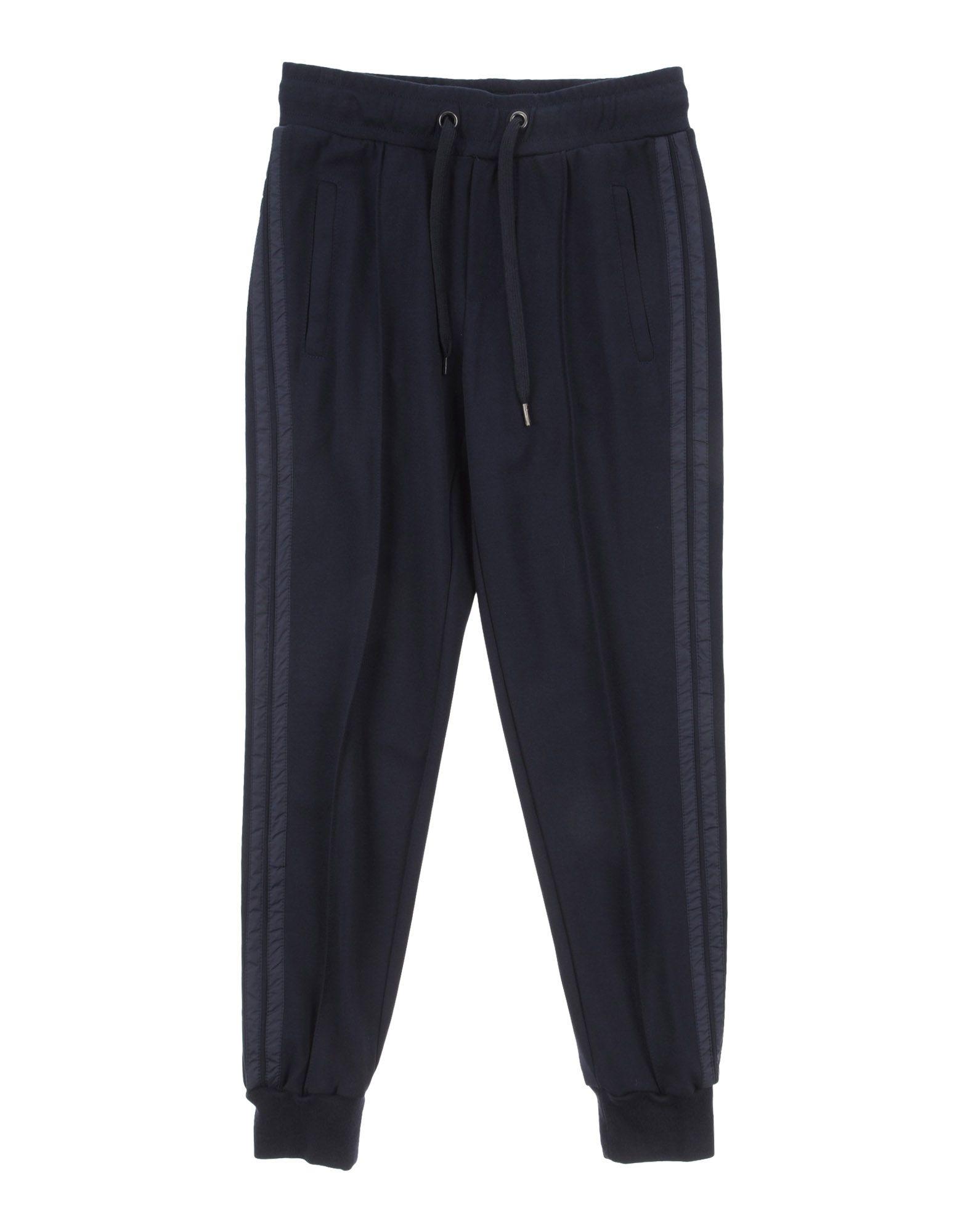 ASTON MARTIN Повседневные брюки брюки синие aston martin ут 00007243