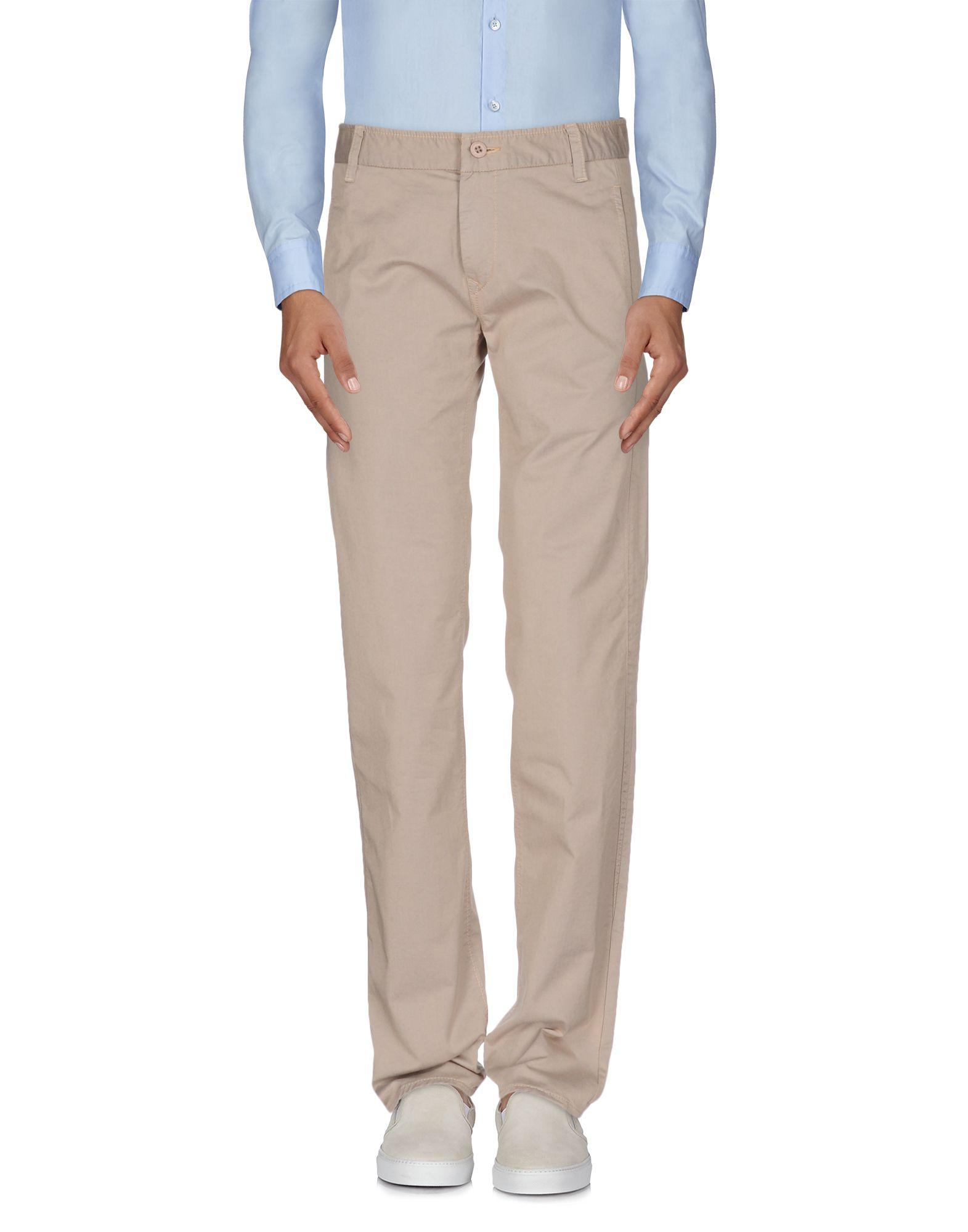 BOSS ORANGE Повседневные брюки брюки boss orange boss orange bo456embyp93