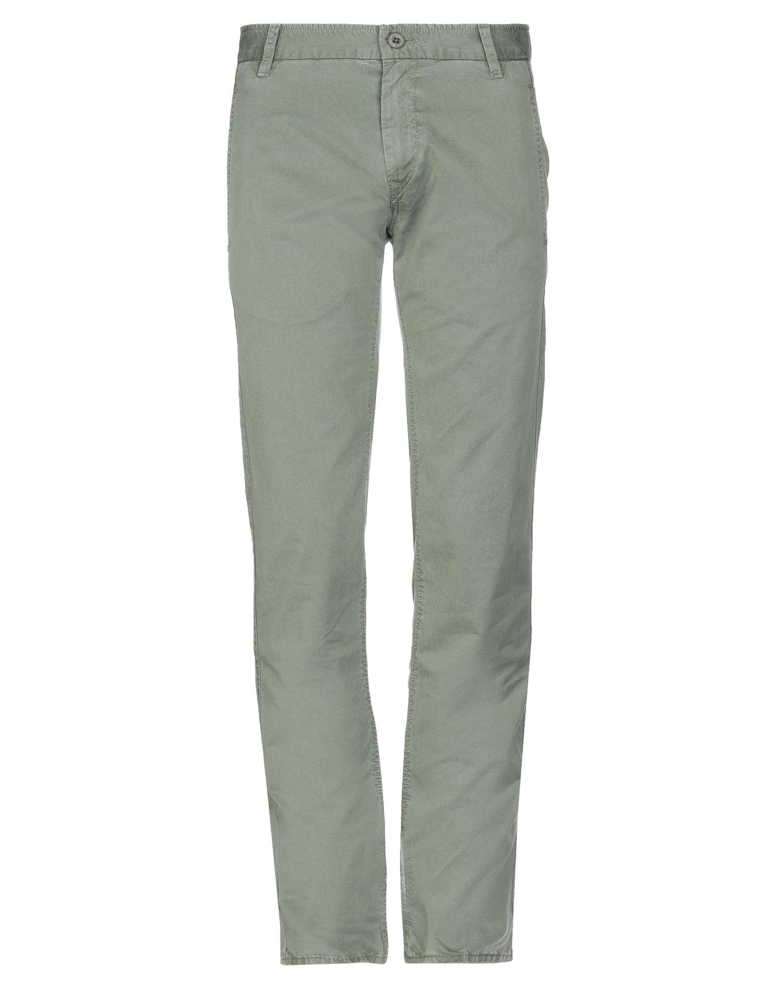 BOSS ORANGE Повседневные брюки take two джинсовые бермуды