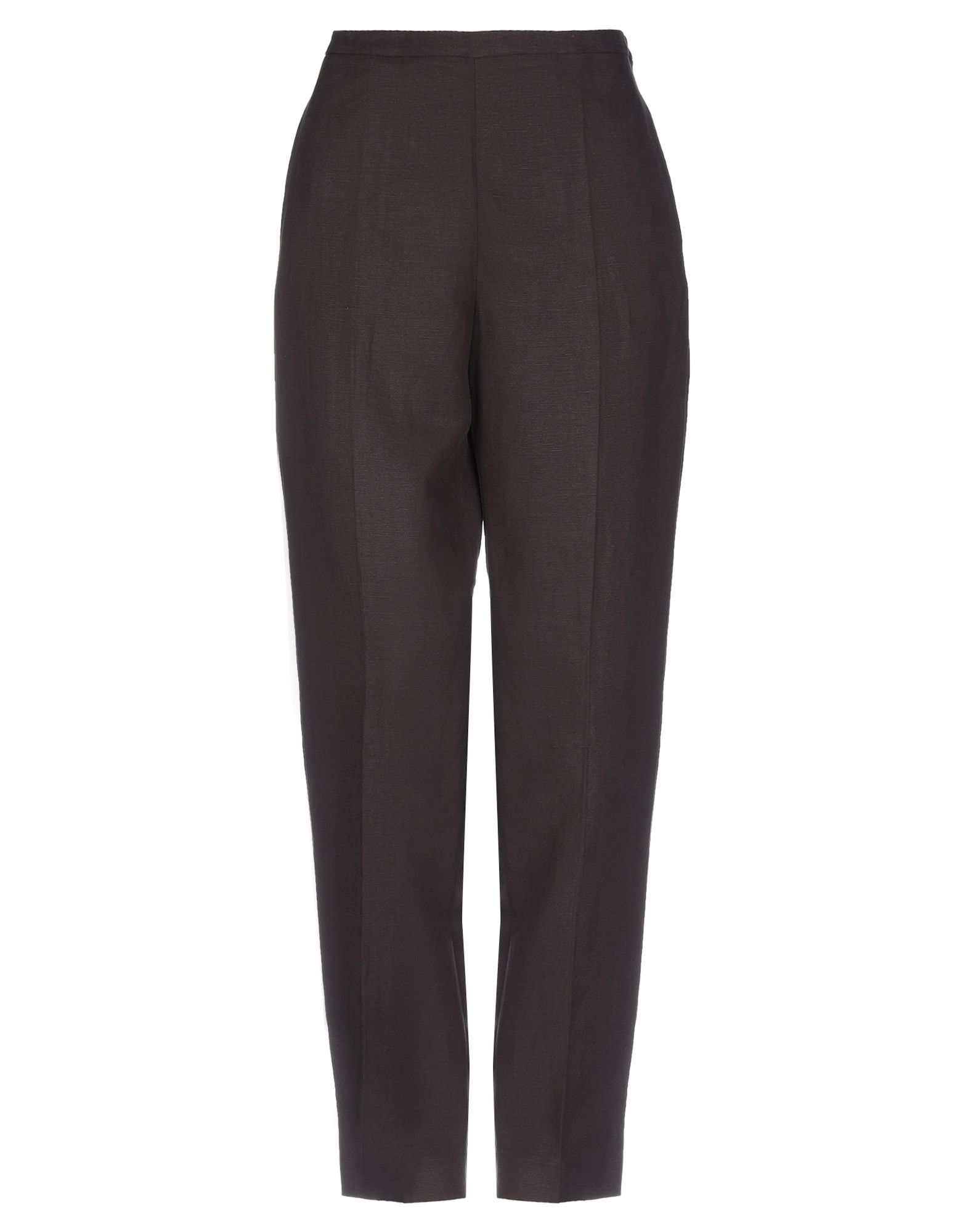 ANTONIO MARRAS Повседневные брюки antonio marras джинсовая рубашка