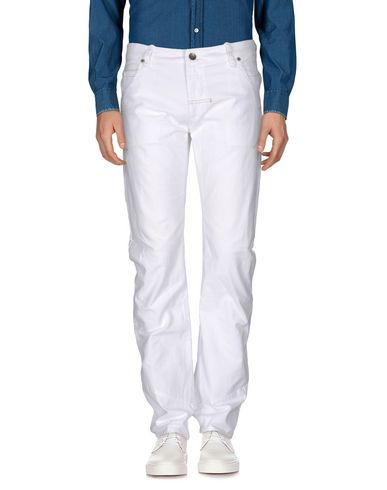 Повседневные брюки ZU+ELEMENTS 36912790CW