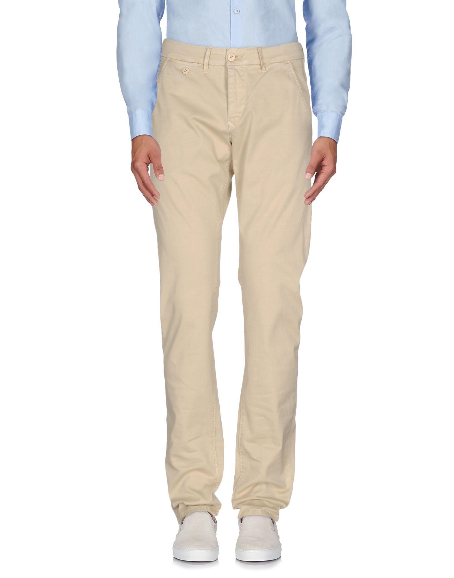 STAFF JEANS & CO. Повседневные брюки брюки funky staff брюки queen