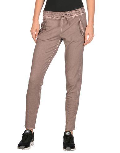 Повседневные брюки DEHA 36912965TE