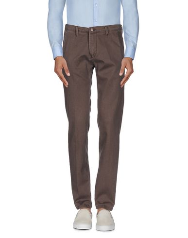 Повседневные брюки от DAMA