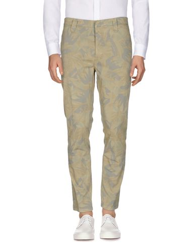 N° 4 FOUR Pantalon homme