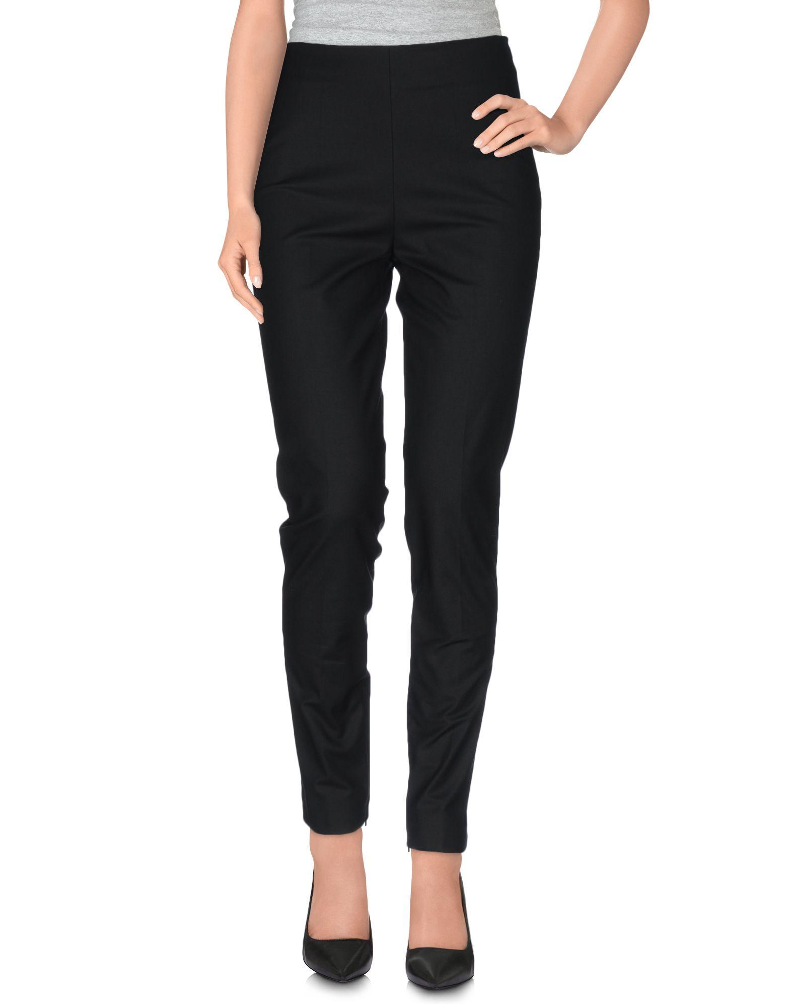 MOSCHINO COUTURE Повседневные брюки moschino повседневные брюки