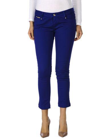 Повседневные брюки EAN 13 36913234FW