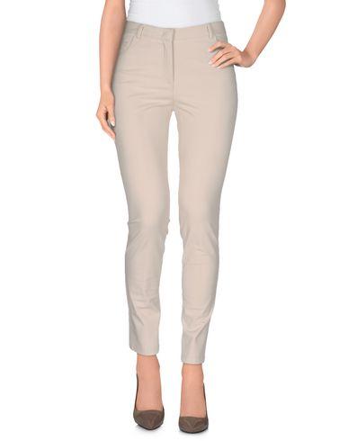 E/KOLLINS Pantalon femme
