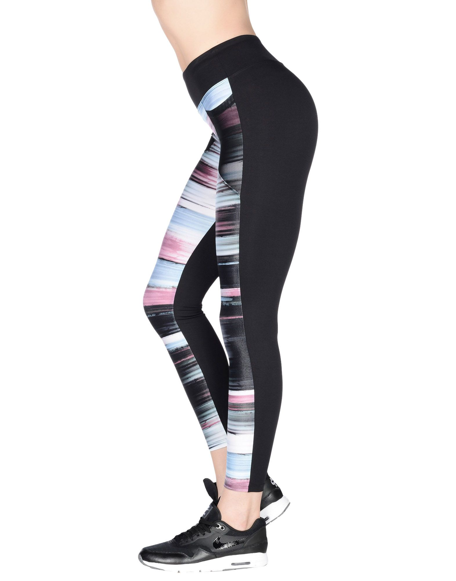 'Koral Leggings