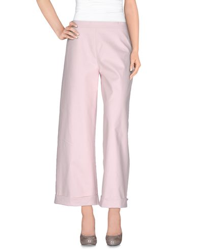 Повседневные брюки от ARCHIVIO B