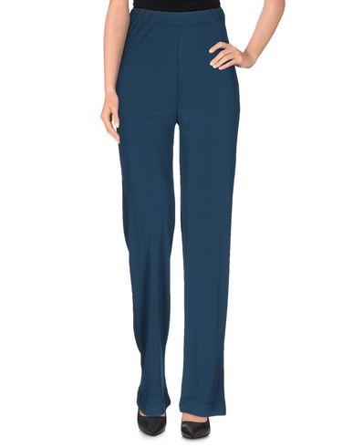 Повседневные брюки от ALPHA STUDIO
