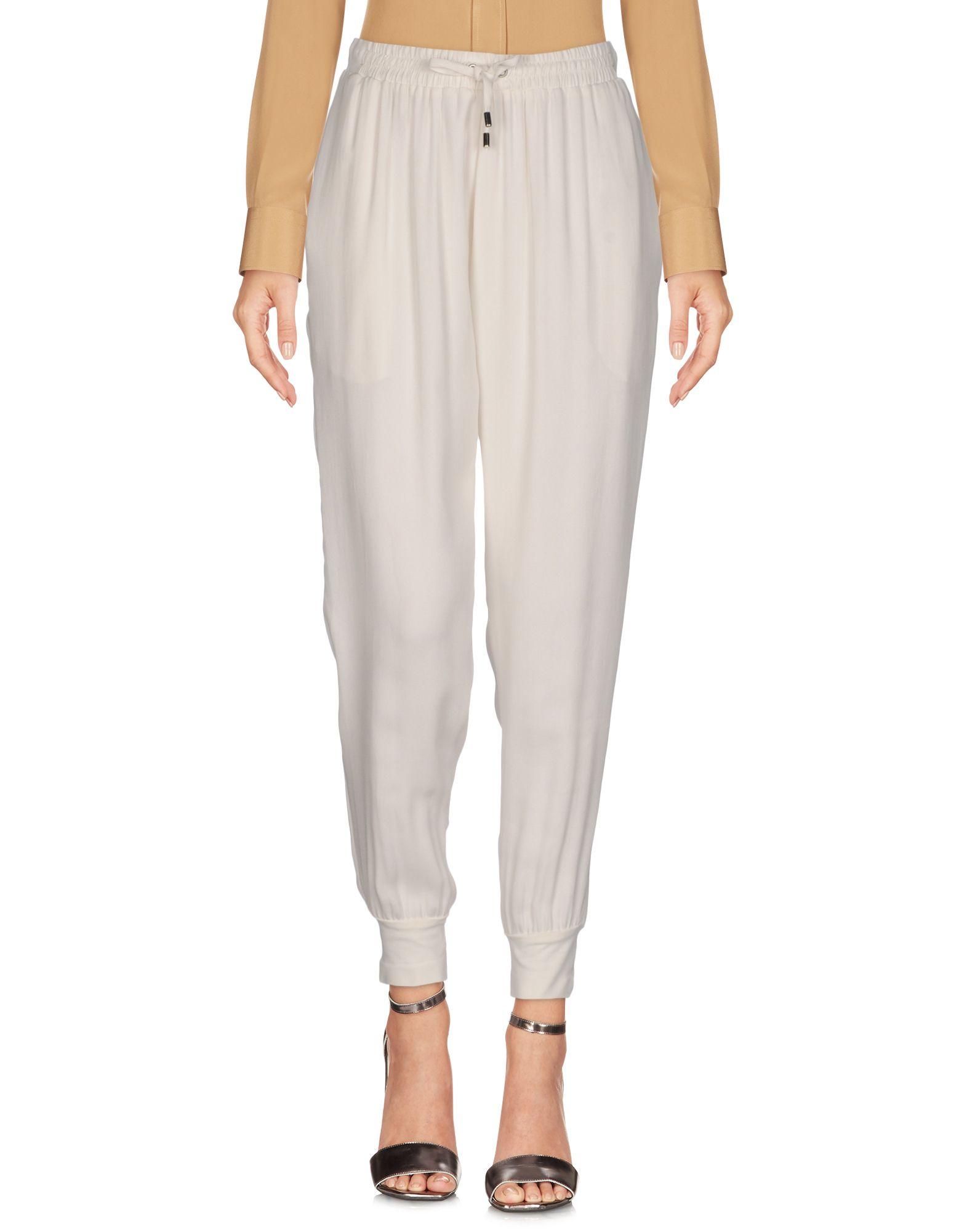 PLEIN SUD Повседневные брюки [100%] the new imported genuine 6mbp50rh060 01 6mbp50rta060 01 billing