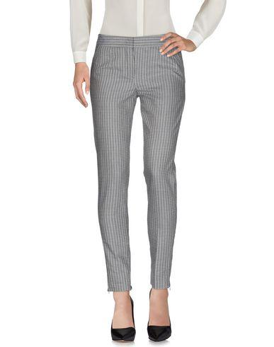 Foto SPORTMAX CODE Pantalone donna Pantaloni