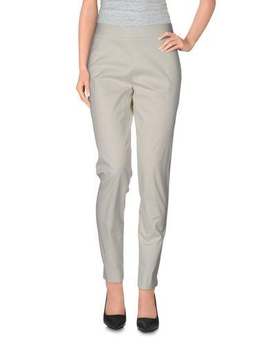 Повседневные брюки от MAISON LAVINIATURRA