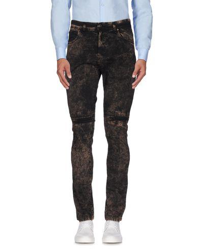 Повседневные брюки TAKESHY KUROSAWA 36913745RO