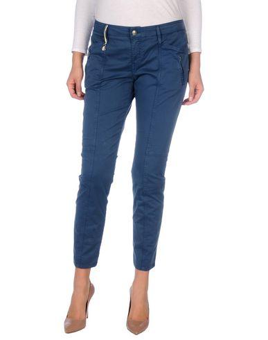 Повседневные брюки HARMONT&BLAINE 36913925BP