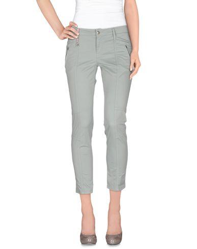 Повседневные брюки HARMONT&BLAINE 36913925TS