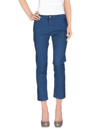 Повседневные брюки HARMONT&BLAINE 36913927VX