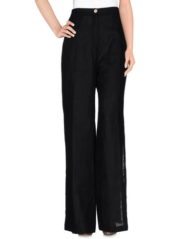 Повседневные брюки DENNY ROSE 36913998EC