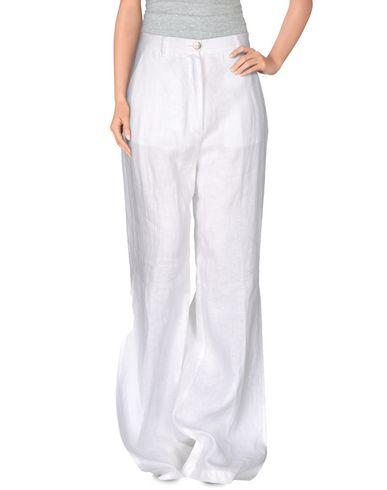Повседневные брюки DENNY ROSE 36913998NS