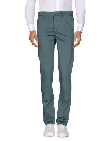 Повседневные брюки ARMATA DI MARE 36914483JH