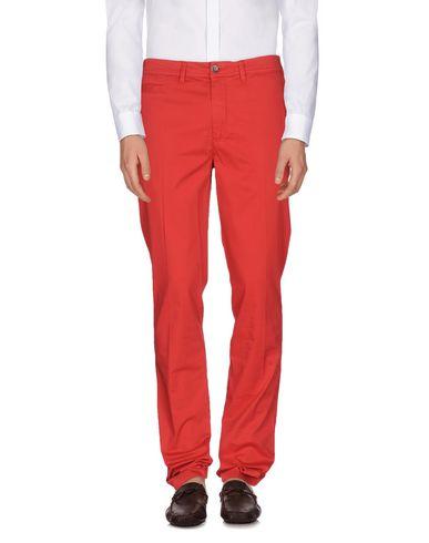 Повседневные брюки ARMATA DI MARE 36914605FU