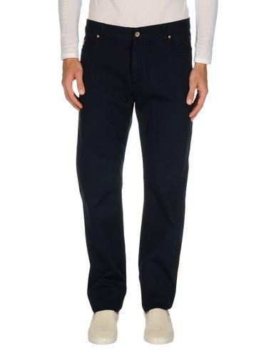 Повседневные брюки ARMATA DI MARE 36914608FI
