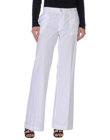 Повседневные брюки от BLUE LES COPAINS