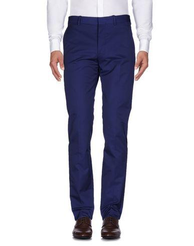 Повседневные брюки MARNI 36915302QW