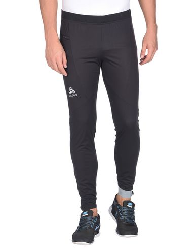 Повседневные брюки ODLO 36915361PA