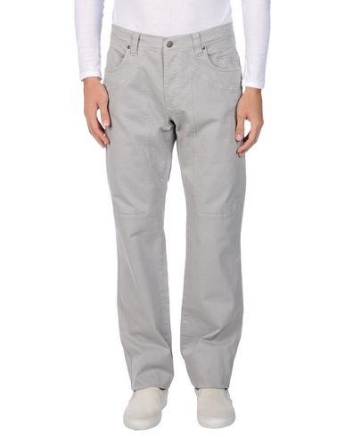 JECKERSON Pantalon en jean homme