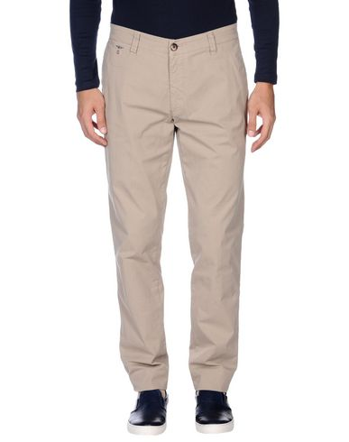 Повседневные брюки AERONAUTICA MILITARE 36915782TL