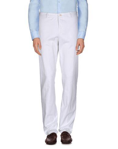 Повседневные брюки ETRO 36915815GU