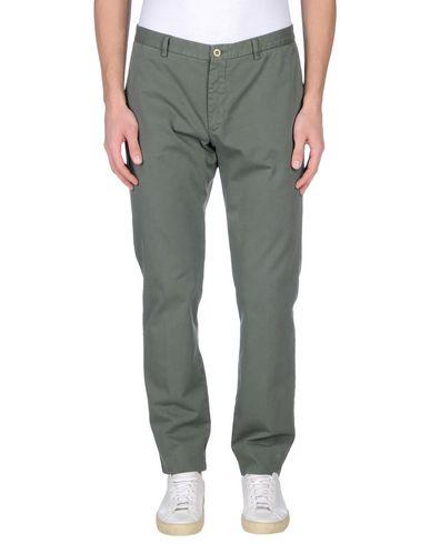 Повседневные брюки ETRO 36915815VX