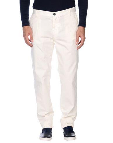 Повседневные брюки AERONAUTICA MILITARE 36915830IJ