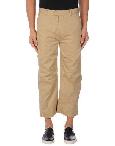 Повседневные брюки DSQUARED2 36915919VP