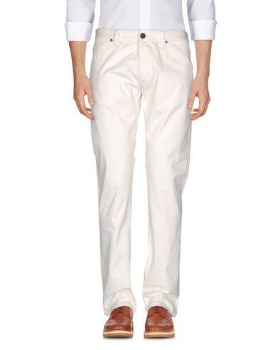 Повседневные брюки AERONAUTICA MILITARE 36916238AI