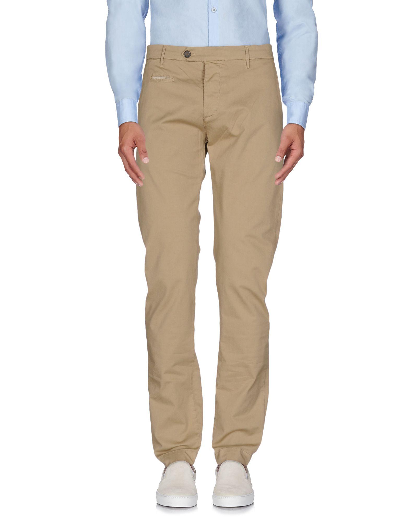 NOVEMB3R Повседневные брюки novemb3r повседневные брюки