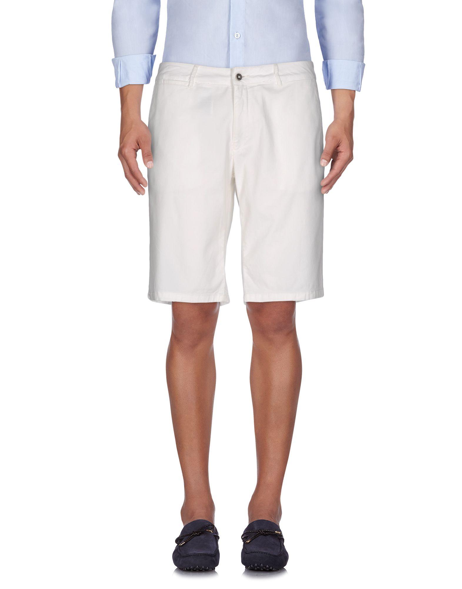 K-WAY Бермуды k way повседневные брюки