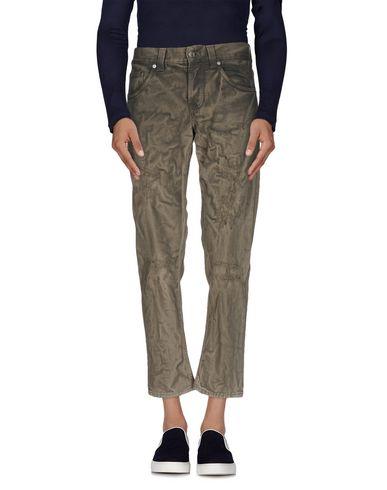 Джинсовые брюки DONDUP 36916792RP